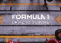 Στις 28 Φεβρουαρίου η δεύτερη σεζόν του F1: Drive to Survive