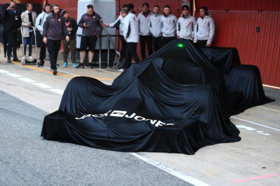 F1 2020: Πότε θα παρουσιαστούν τα μονοθέσια των ομάδων