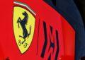Συμβιβασμός μεταξύ της FiA και της Ferrari μετά από έρευνα στον κινητήρα της