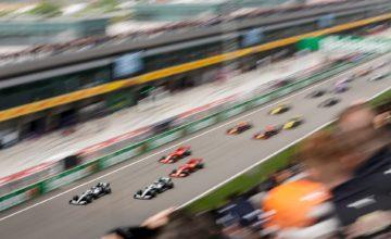 Η F1 κινδυνεύει με ζημιά 85 εκατομμυρίων για το 2020