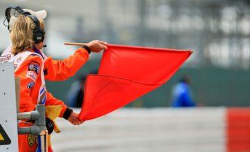 Σκέψεις από τη καραντίνα και κόκκινες σημαίες