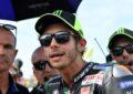 Rossi: «Η Petronas ή σταματάω από το MotoGP»