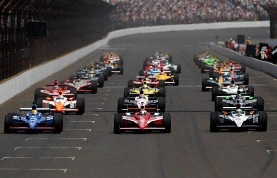 Indianapolis 500 – Οκτακόσιες αριστερές στροφές για 33 ήρωες