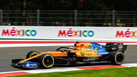 Μην χάσεις τον τρίτο αγώνα του Ελληνικού Πρωταθλήματος F1