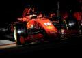 Ετοιμάζει μεγάλες αλλαγές στο μονοθέσιό της η Ferrari