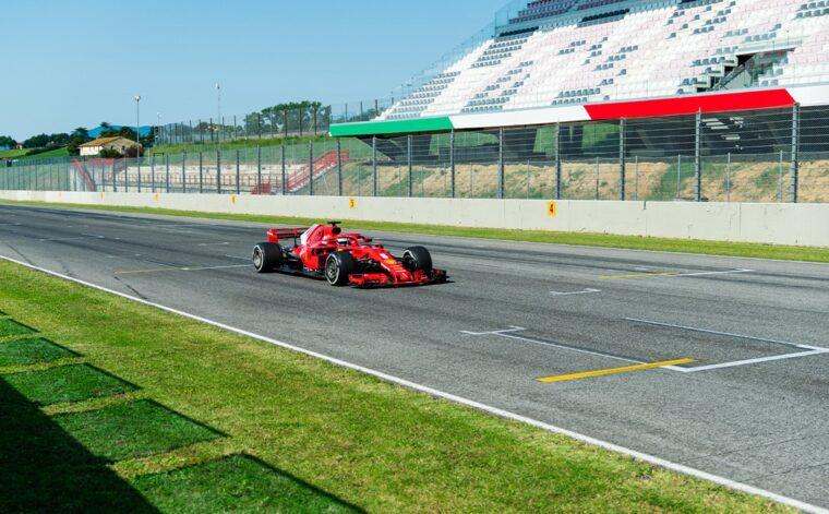 Τρία GP εντός Ιταλίας το 2020 στην Formula 1;