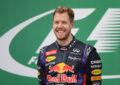 Ο Vettel δεν αποκλείει επιστροφή στην Red Bull – Αποκάλυψε συζητήσεις με Renault και φλέρταρε με Aston Martin