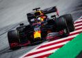 GP Αυστρίας ΙΙ FP2: Ταχύτερος ο Verstappen και στο βάθος η pole