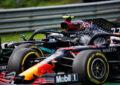 O Wolff προβλέπει μεγάλη μάχη ανάμεσα σε Mercedes και Red Bull στην Ουγγαρία