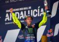 Στο Misano η ανακοίνωση Rossi – SRT Yamaha