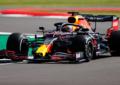 GP Μ. Βρετανίας FP1: Ταχύτερος ο Verstappen μπροστά από τον Hamilton