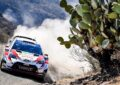 Επιστρέφει τον Σεπτέμβριο το WRC με το Rally Εσθονίας