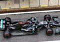 Επίσημο: Ποινή τριών θέσεων στον Hamilton για το GP Αυστρίας