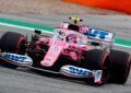 Κατασχέθηκαν κομμάτια από το μονοθέσιο της Racing Point - Εμπλοκή της Mercedes στην έρευνα