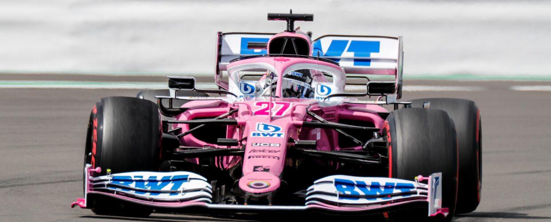 Αλλαγές στους κανονισμούς ετοιμάζονται από τη FIA για να αποτραπούν οι αντιγραφές μονοθεσίων