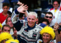 Jacques Villeneuve – From hero, to zero(?)